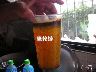台中梧棲 洗水管