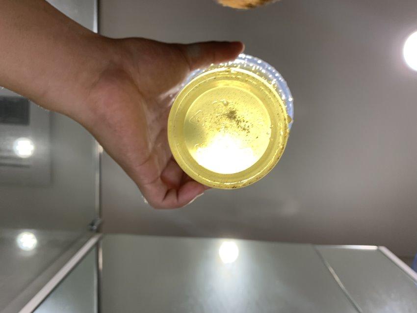 清洗水管, 水管清洗, 管乾淨