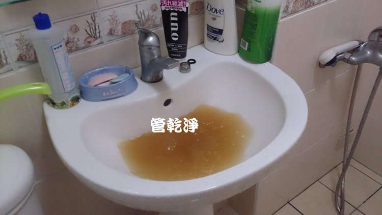 厕所 家居 马桶 设计 卫生间 卫生间装修 卫浴 装修 座便器 750_422