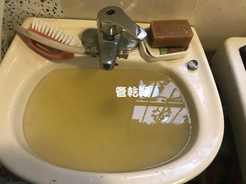 熱水管水管堵住? 新竹 竹北市 新溪街 洗水管