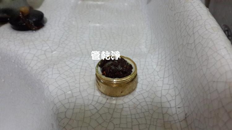 汐止 弘道街 水管清洗