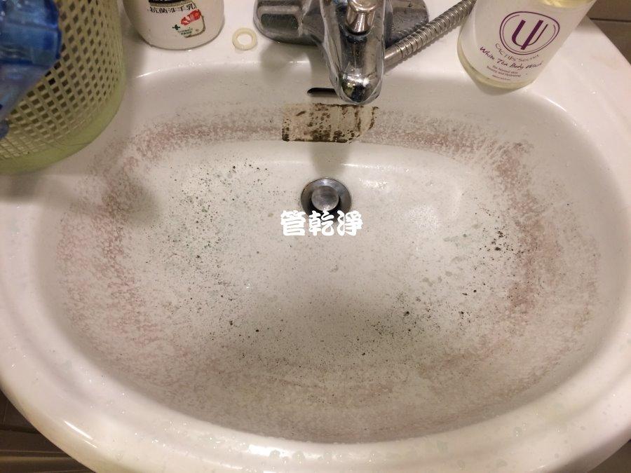 清洗水管, 水管清洗, 熱水忽冷忽熱, 水管清潔, 洗水管