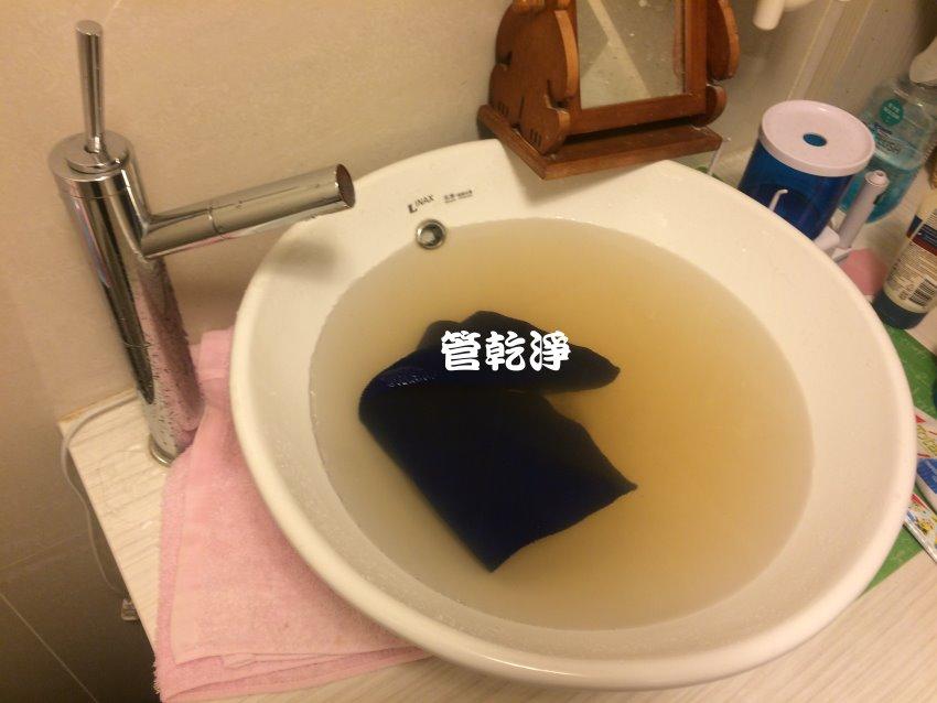 水龍頭出不了水? 新竹 明湖路 1050巷 水管清洗