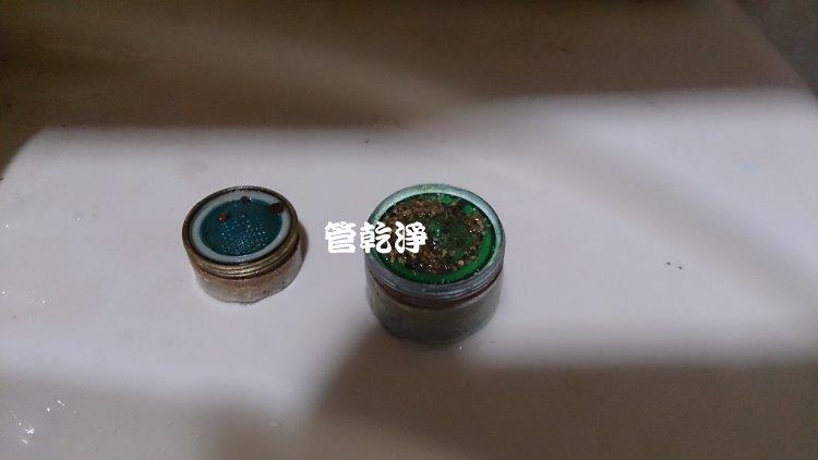 竹東三重 水管清洗