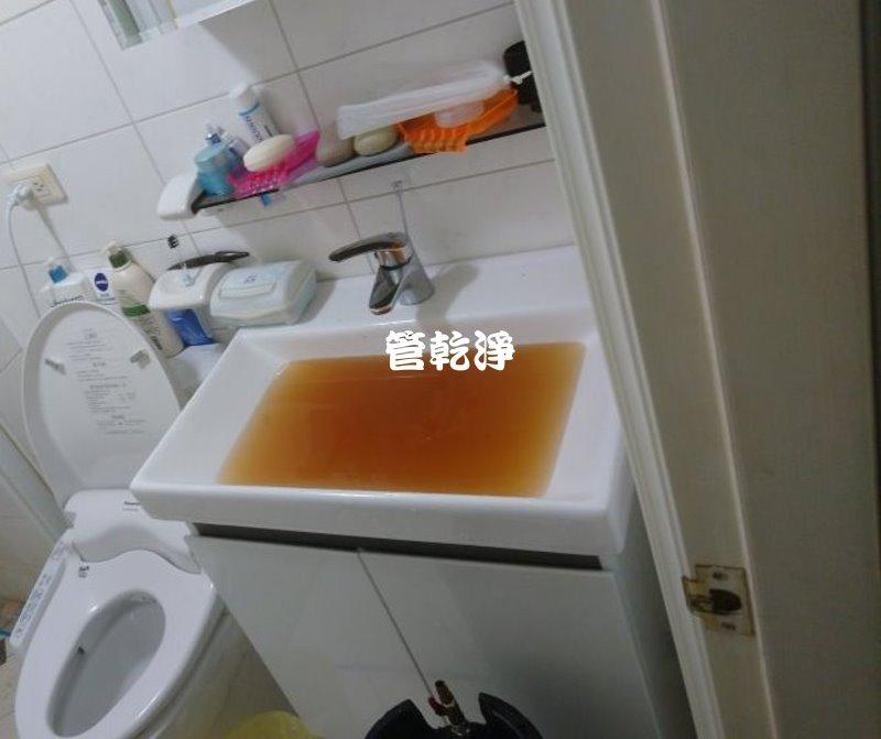 洗水管, 清洗水管, 水管清洗, 洗水管價格