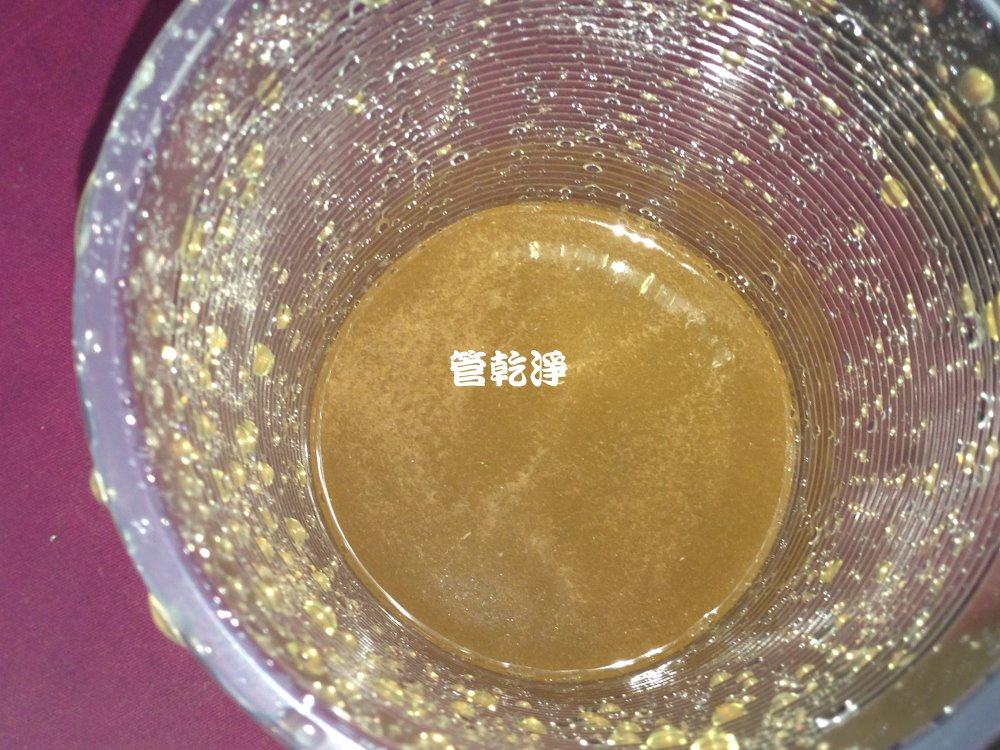 桃園 龜山 萬壽路一段 洗水管 水有味道