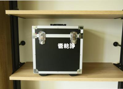 高週波水管清洗機(台製)