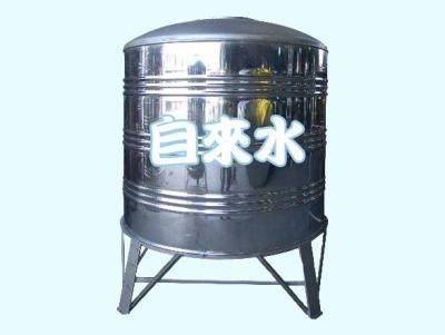 水塔清洗(自來水兩噸以內)